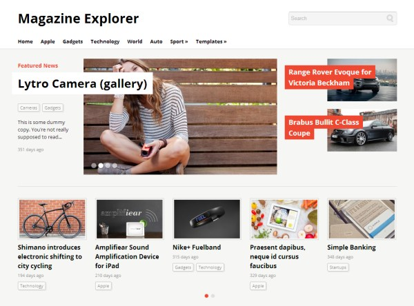 magazineexplorer-theme-wordpress-premium