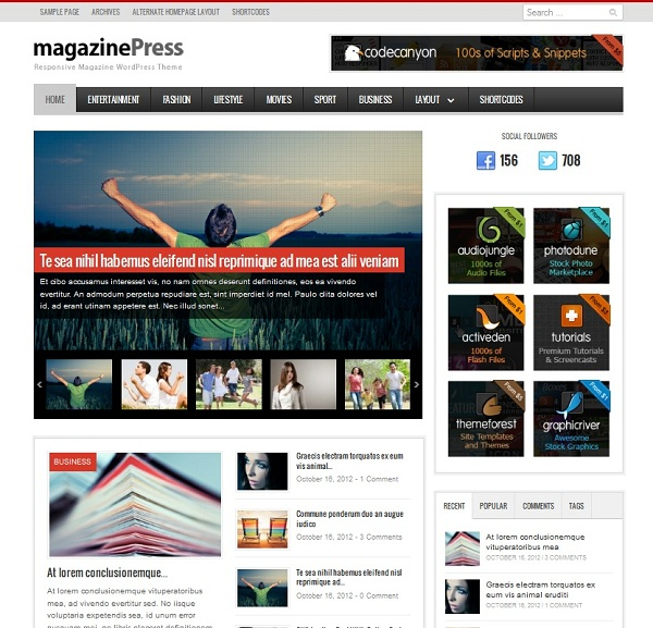 magazinepress-theme-wordpress-premium
