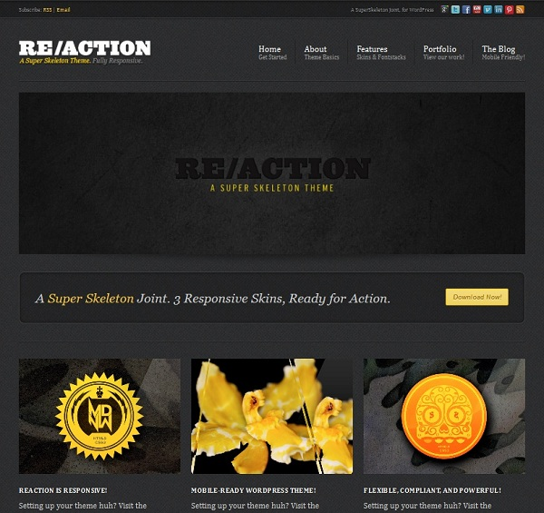 reactionwp-theme-wordpress-premium
