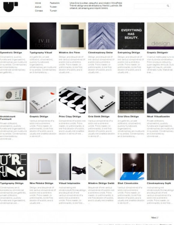 ultragrid-theme-wordpress-portfolio