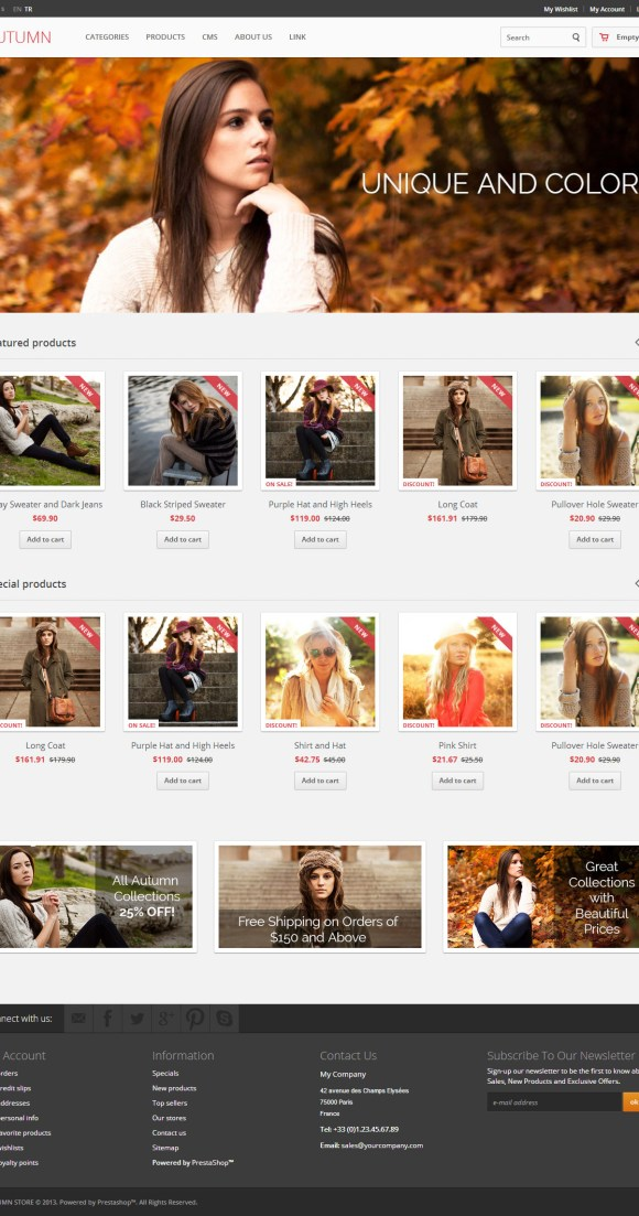 autumn-theme-prestashop-premium