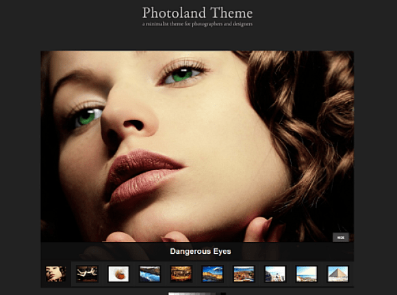 photoland-theme-wordpress-premium