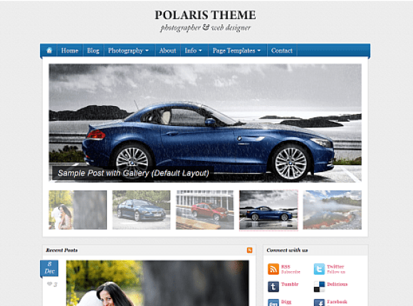 polaris-theme-wordpress-premium