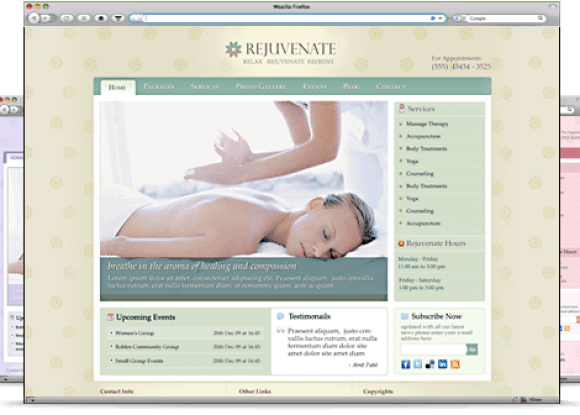 rejuvenate-theme-wordpress-premium