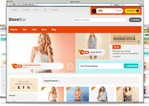 storebox-theme-wordpress-premium