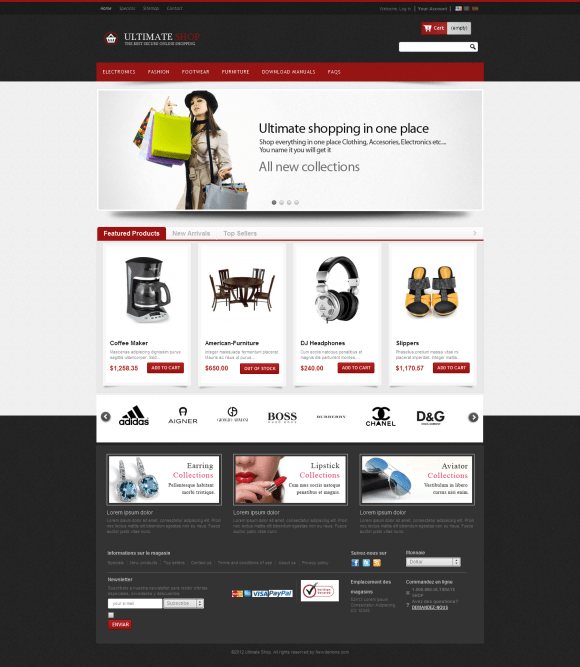 ultimateshop-theme-prestashop-premium