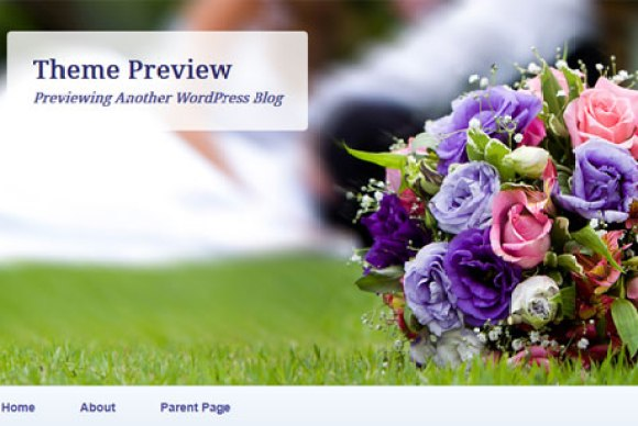 weddingbells-theme-wordpress-gratuit