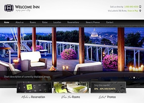 welcomeinn-theme-wordpress-premium