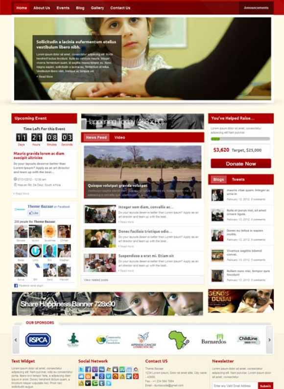 wisdomoflife-theme-wordpress-premium