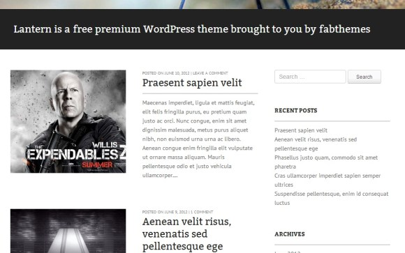 lantern-theme-wordpress-blog-magazine-gratuit