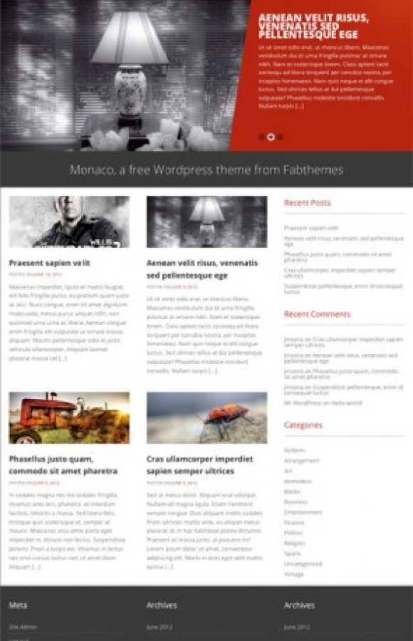 monaco-theme-wordpress-blog-magazine-gratuit