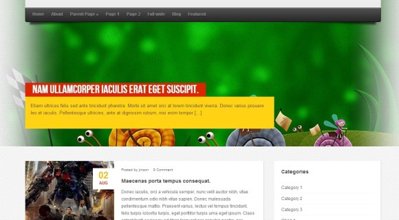 sosa-theme-wordpress-blog-magazine-gratuit