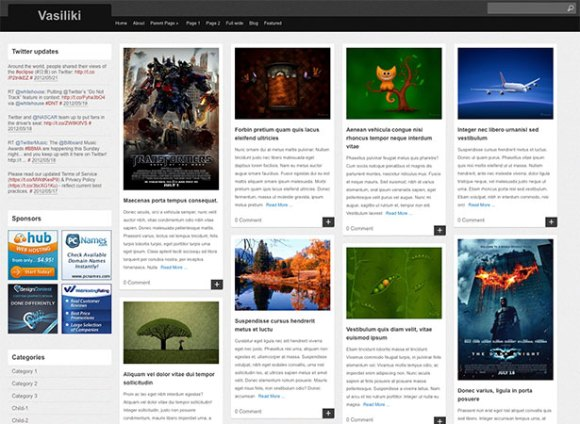 vasiliki-theme-wordpress-magazine-gratuit