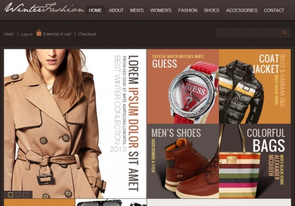 winterfashion-theme-prestashop-gratuit