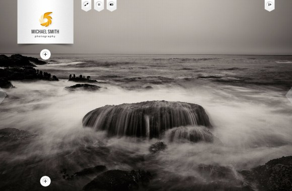 biggallery-template-html-photographie