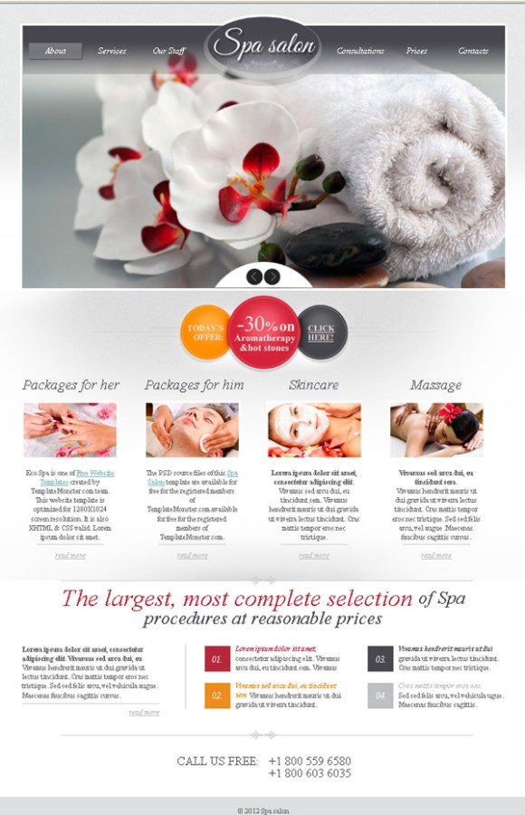 spasalon-html-template-spa-salon