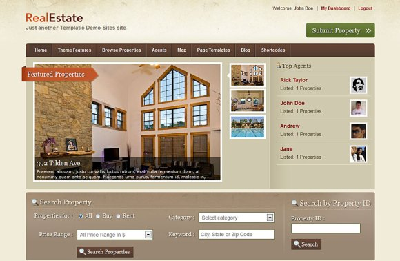 realestate2-theme-wordpress-immobilier