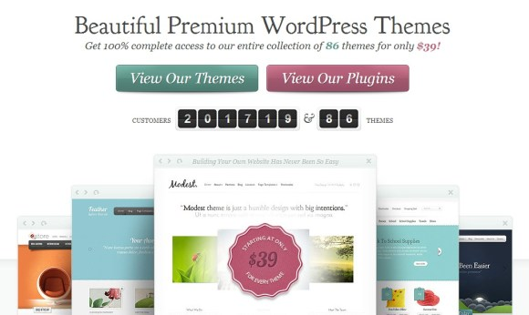 elegantthemes-wordpress-themes-club