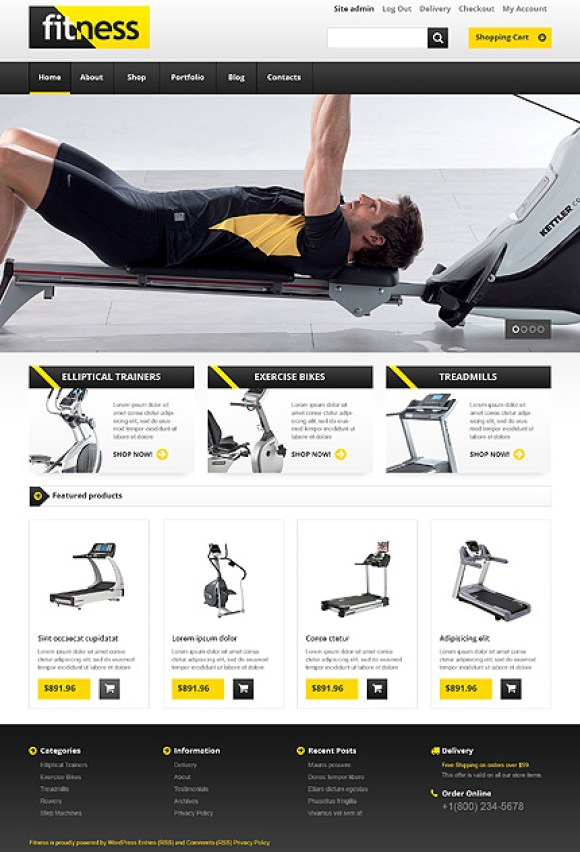 fitness-theme-wordpress-woocommerce-eboutique