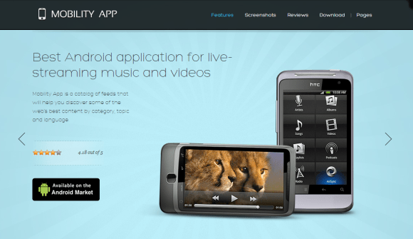 mobilityapp-theme-wordpress-site-application-mobile