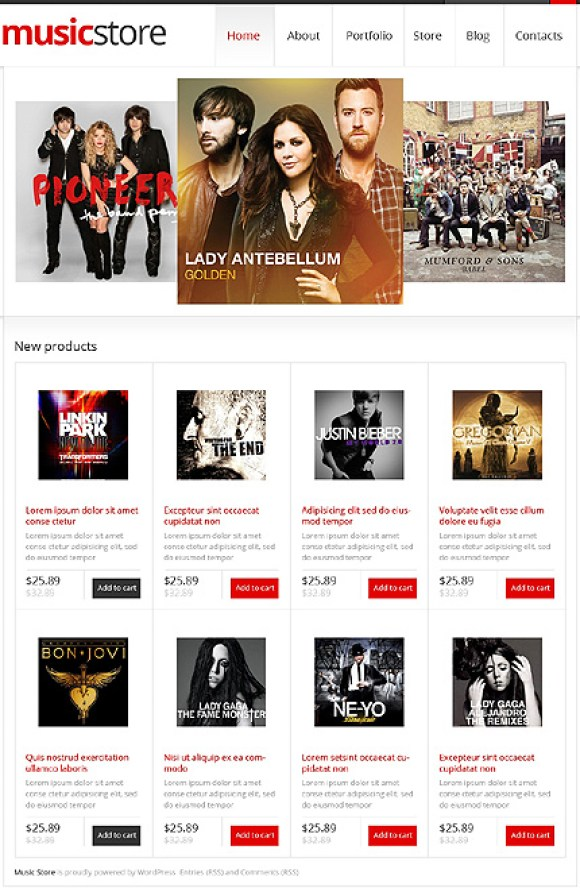 musicstore-theme-wordpress-woocommerce-eboutique