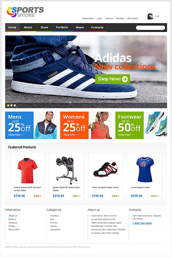 sportstore-theme-wordpress-woocommerce-eboutique