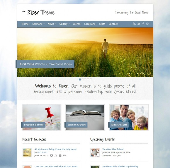 risen-theme-wordpress-site-eglise