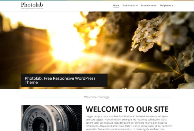 photolab-theme-wordpress-blog-portfolio-gratuit