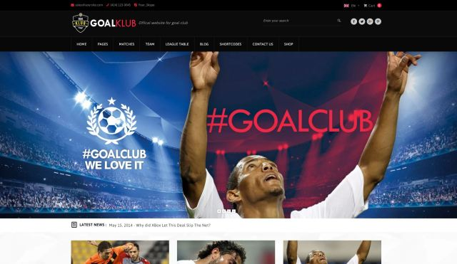 goalklub-theme-wordpress-site-sport
