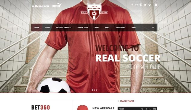 realsoccer-theme-wordpress-site-sport