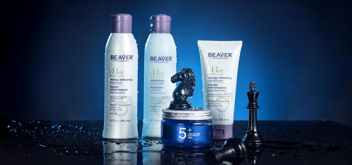 Beaver Company Dubai