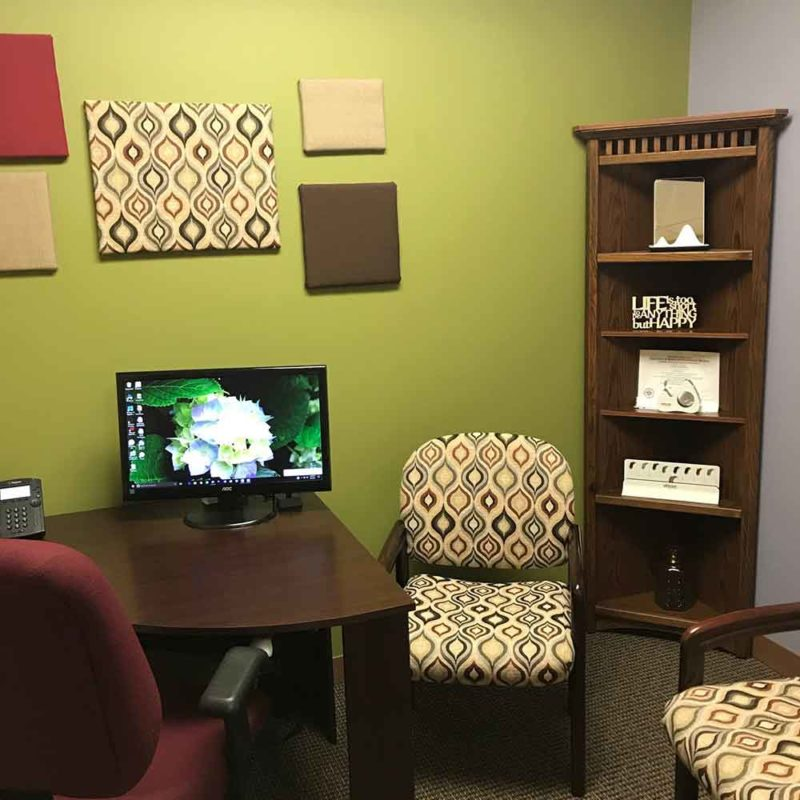 Offices of Beaver Dam Hearing Care