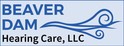 Beaver Dam Hearing Care Logo