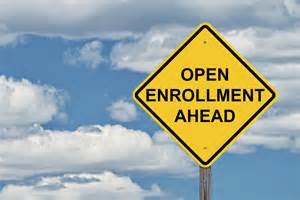 COA offers help with Medicare Open Enrollment