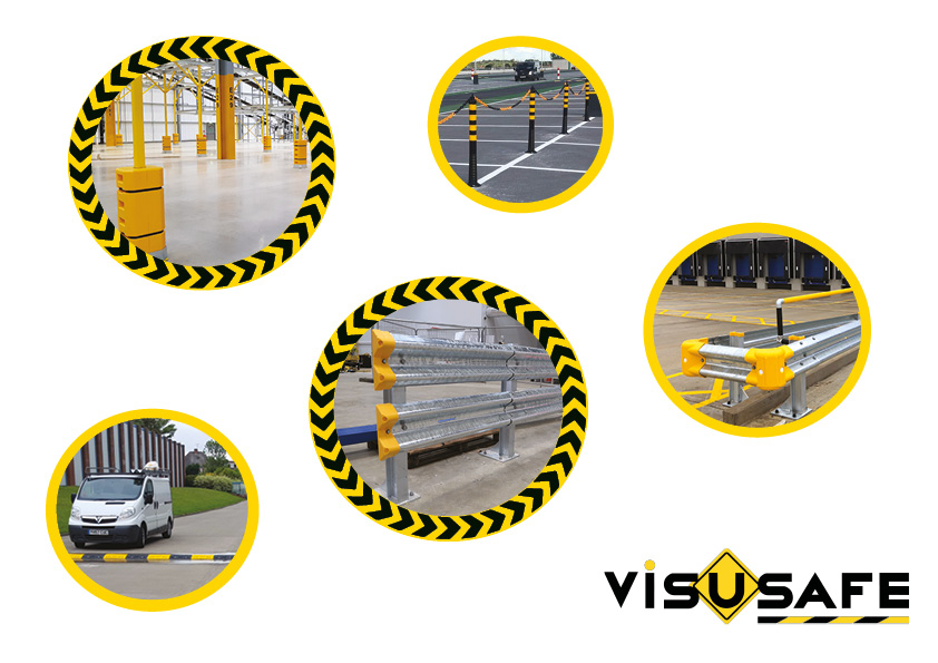 Visusafe products
