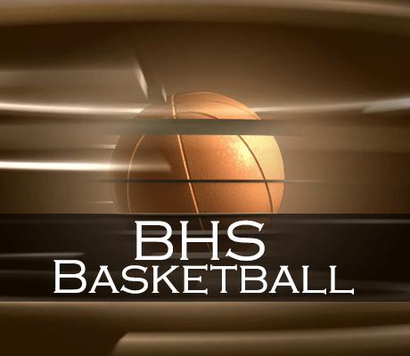 BHS Basketball