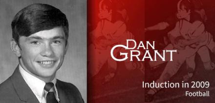 Dan Grant Member Button220