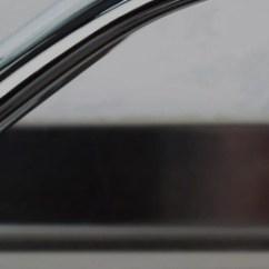 Water Efficient Kitchen Faucet Samsung Appliance Set Choose A Beaverton Plumbing