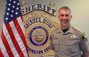 Meet Sheriff Pat Garrett 2017