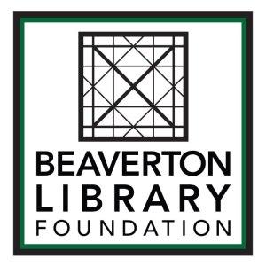 BLF_logo-(stacked)