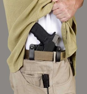 18 sheriff conceal carry