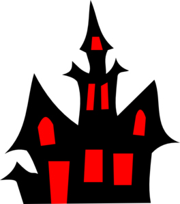 22 halloween-scary-house-md