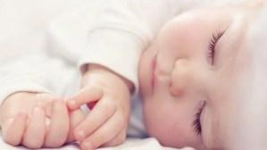 Assurance maladie bébé