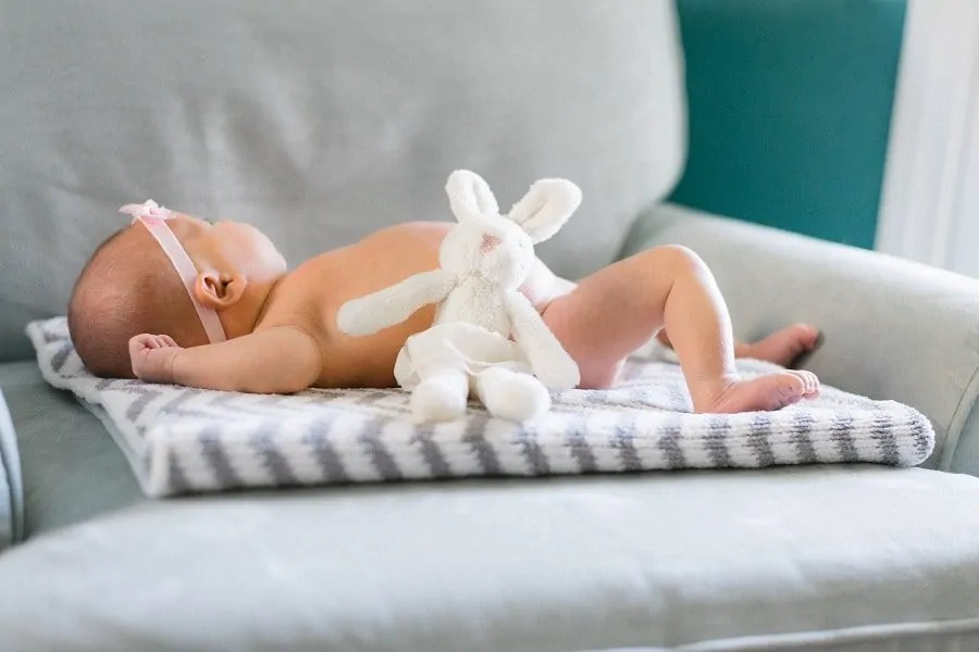 Comment choisir un prénom pour bébé ? Les 3 critères à prendre en compte