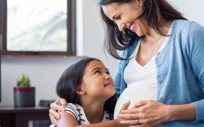 Est-il possible de souscrire l'assurance bébé après la naissance ?