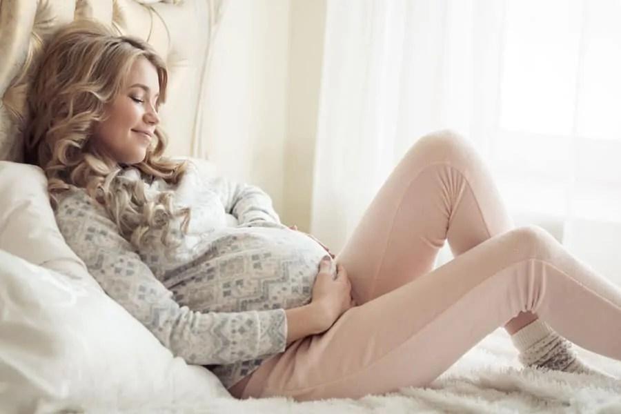 Assurance prénatale Suisse