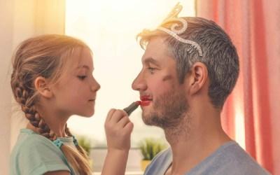 Y a t'il un âge idéal pour devenir papa ?