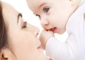 La santé des bébés et la prévention