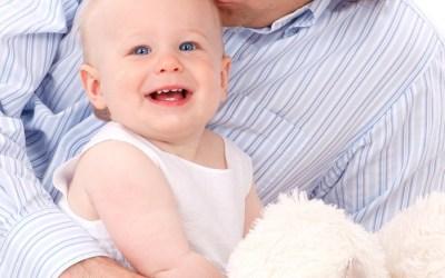 Bébé à 9 mois : L'alimentation de Bébé