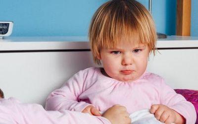 L'importance de choisir une mutuelle adaptée aux enfants